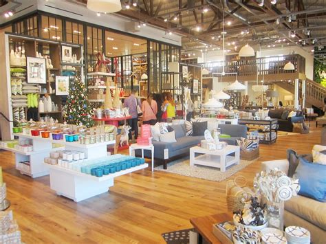home decor showrooms if i could live at west elm verbena