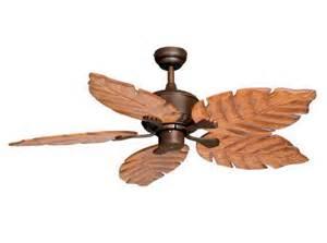 coastal ceiling fans palm ceiling fan coastal living
