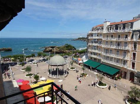 best hotel in biarritz hotel florida biarritz updated 2017 reviews price