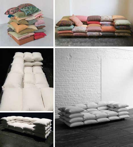 50 cushion couch super soft convertible sofa sleeper