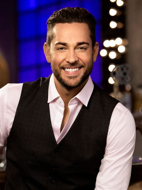 adam chandler wedding singer pictures of zachary levi picture 302865 pictures of