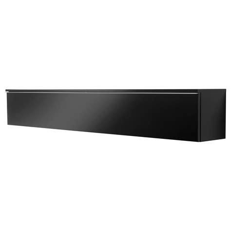 besta burs wall shelf yarial com ikea besta burs wall shelf uk interessante