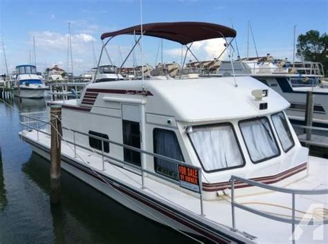 house boats in florida 2002 gibson sport 37 houseboat in melbourne fl for sale in melbourne florida