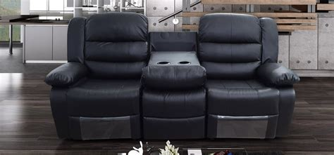 Roma Leather Sofa by Roma Leather Sofa Scandlecandle