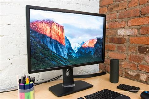 the best 24 inch monitor reviews by wirecutter a new york times company