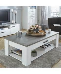 tables basses de salon 224 prix discount dya shopping fr