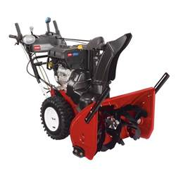 toro power max hd 1028 ohxe commercial 28 in 302cc two