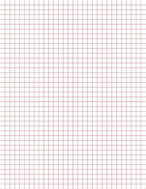 printable graph paper editable plain graph paper pdf edit fill sign online handypdf