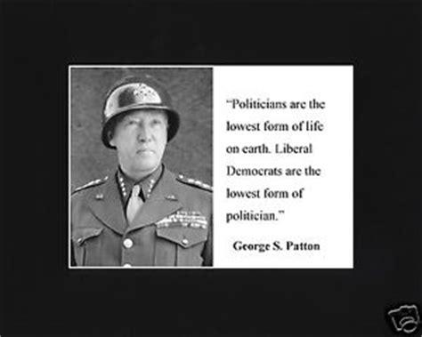 general patton quotes on politicians | www.pixshark.com