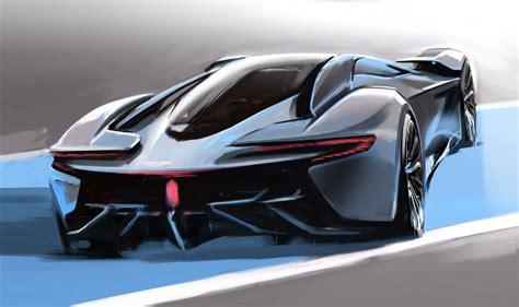 Aston Martin Gran Turismo by Announcing The Aston Martin Dp 100 Vision Gran Turismo