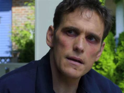 matt dillon wayward pines watch matt dillon in the trailer for m night shyamalan s