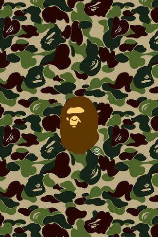 top stock vector pixel camouflage cdr best hd vector art 17 best images about hypebeast on pinterest coats