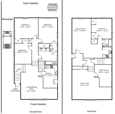 two story barndominium floor plans home design small barndominium floor plans all home design solutions