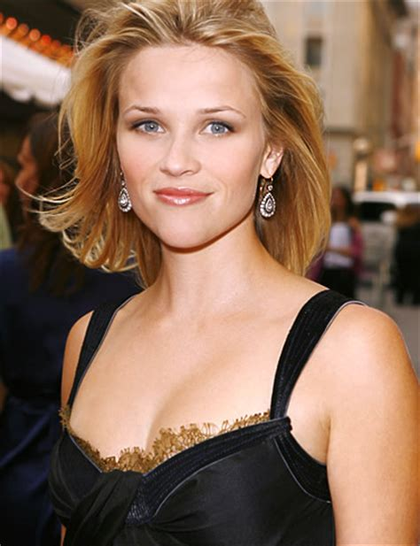 world rankings: world top highest hollywood actresses