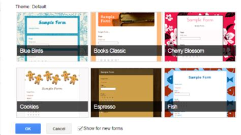 templates for google forms 8 steps to create engaging google forms for teachers