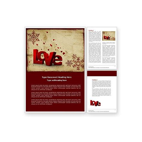 bulletin template microsoft word free church bulletin template