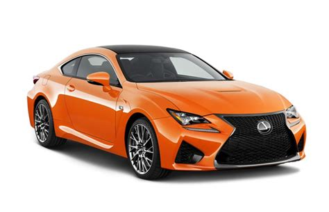 Lexus Lease by 2018 Lexus Rc350 Lease Best Lease Deals Specials 183 Ny