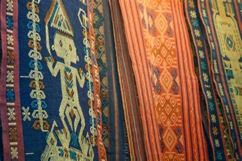 Tenun Ikat Bali 17 best images about indonesia kain or textiles on