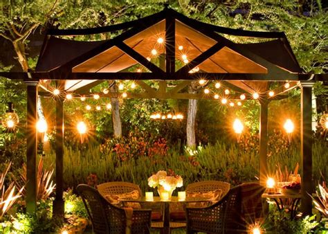 Outdoor Lighting Ideas For Pergolas Pdf Pergola Plans Do It Yourself Plans Free