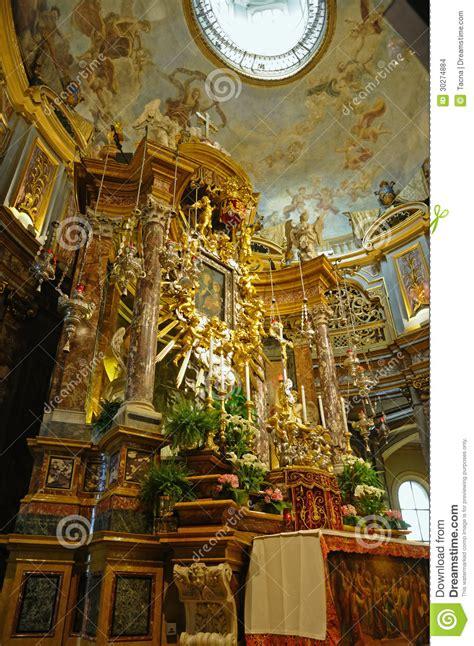 chiesa consolata torino chiesa di consolata di della di santuario a torino