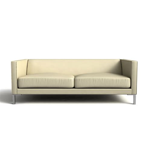havana sofa havana sofa office soft seating apres furniture
