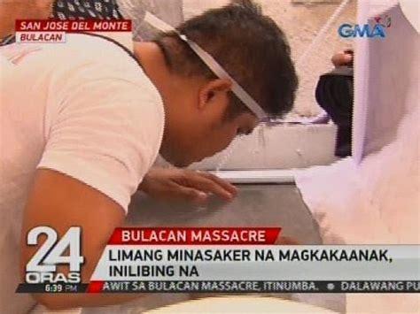 Nora Kulot 24 oras bagong pasok na kasambahay nagnakaw ng p3 mil