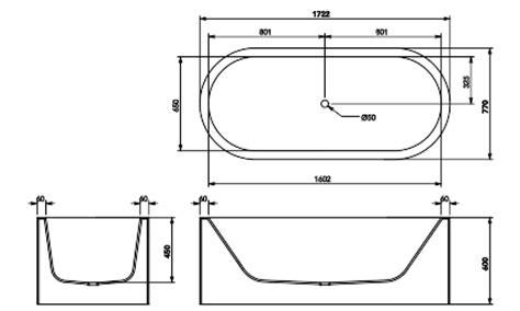 gewicht corian standard badewannen curva 2 hasenkopf