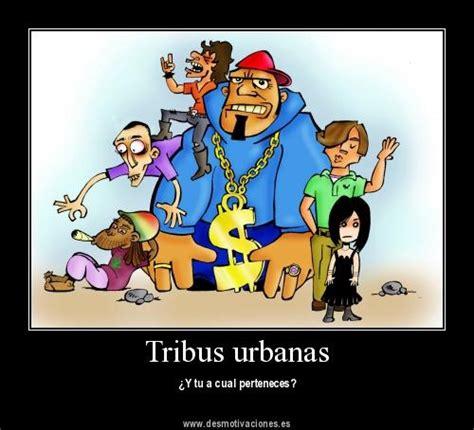 imagenes de tribus urbanas gamers mejores 19 im 225 genes de tribus urbanas en pinterest