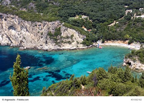 gythion, greece: the town discovered by heracles and apollo