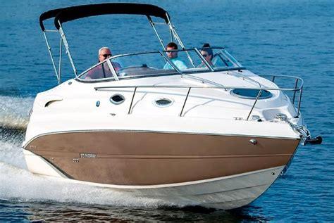 stingray boats manufacturer stingray 250 cs boats for sale boats