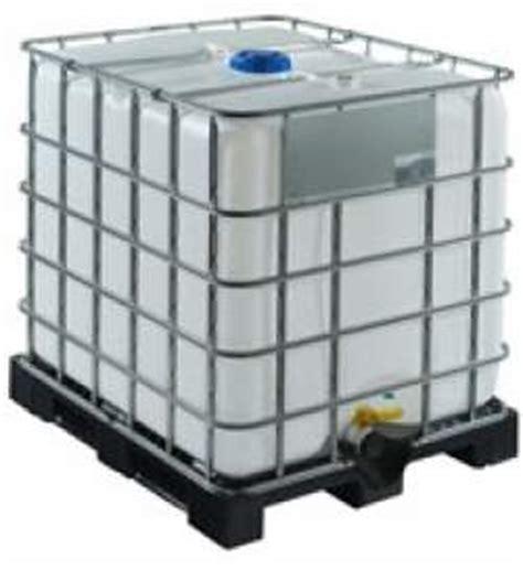 cisterne in plastica 1000 litri usate!a sesto san
