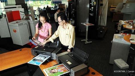 Printer Epson All In One Dibawah 1 Juta daftar harga printer dibawah 1 juta 2017 dahlan epsoner