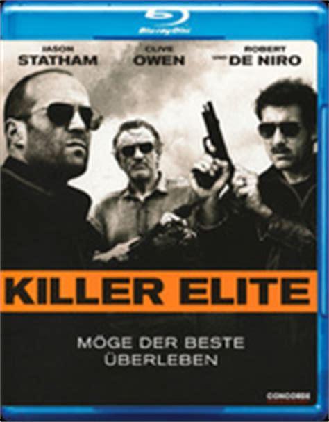killer elite movie killer elite review and rating killer elite blu ray germany