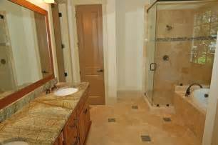 remodeling small master bathroom ideas small master bathroom and closet design pic 07