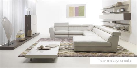 white sofa set living room best interior design house