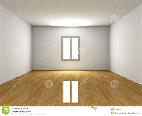 how to a room empty room royalty free stock image image 6232646