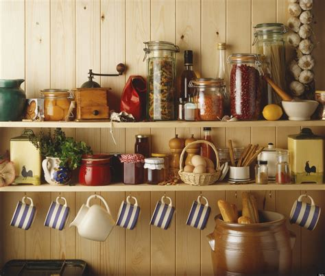 healthy kitchen 3 elements to spice up your relationship with your kitchen