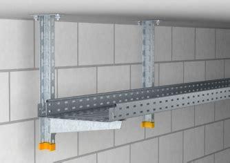 montagehilfe kabelrinnen system rksm obo
