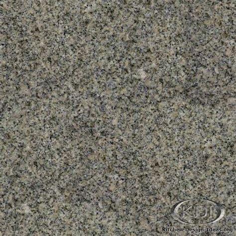 Granite Countertops Gray by Granite Countertop Colors Gray Granite