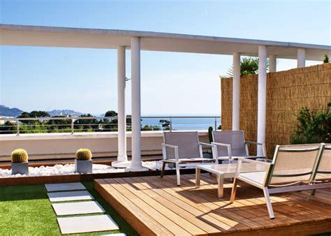 terrasse design r 233 alisations paysagistes jardins et terrasses 224