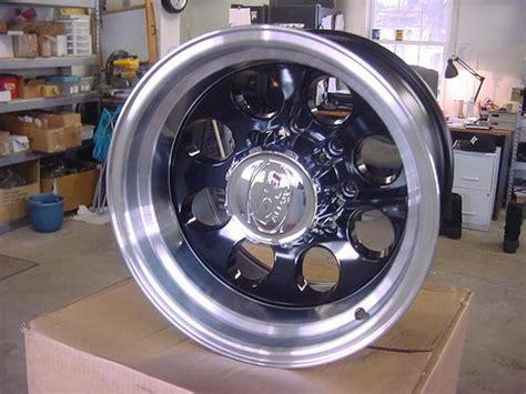 Jeep 06 Raglan wrangler wheel bolt pattern catalog of patterns