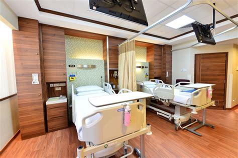 Modern Home Interior Design Ideas gleneagles hospital wards singapore cityneon