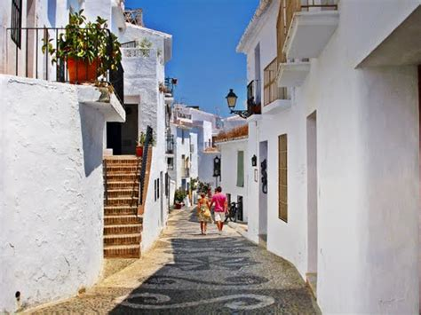 Appartments To Rent In Spain by Spain Term Rentals Apartments Houses Villas B B