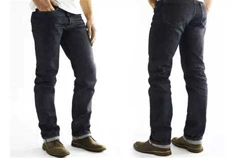 Delivered Right To Your Doorstep - rpmwest the pair of denim delivered right to