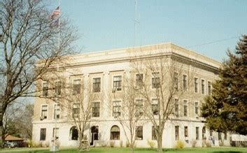 Osage County District Court Records Franklin County Ks Official Website Osage