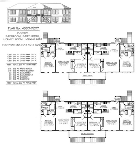 condo design floor plans condominium