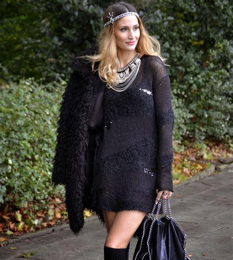 Great Wardrobe by The Great Gatsby Lima S Wardrobe A Belgium Based