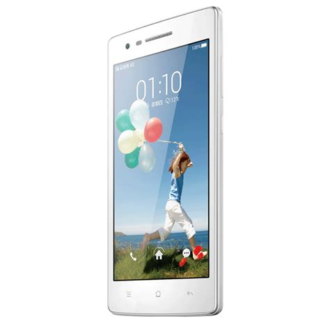 Softcaseultrathin Oppo Mirror 3 oppo mirror 3 phone specifications comparison