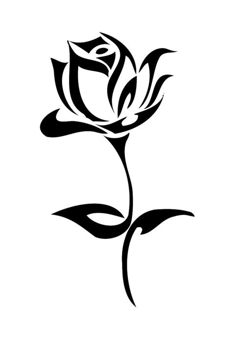 the rose tattoo character analysis 25 best om symbol images on mandalas