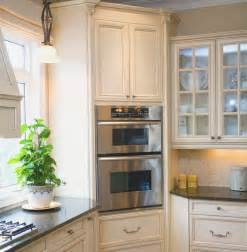 kitchen cabinets for corners corner kitchen cabinet solutions